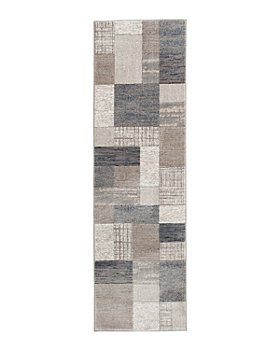 Kenneth Mink - Waterside Pier Area Rug Collection