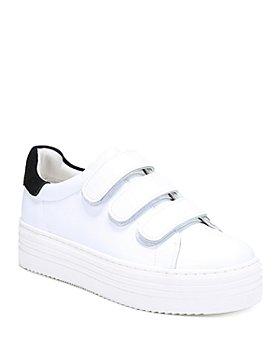 Sam Edelman - Women's Spence Sneakers