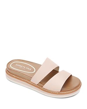 Women's Laney Slide Platform Sandals