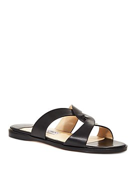 Jimmy Choo - Women's Atia Sandals