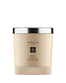 Jo Malone London - Special Edition Orange Blossom Home Candle