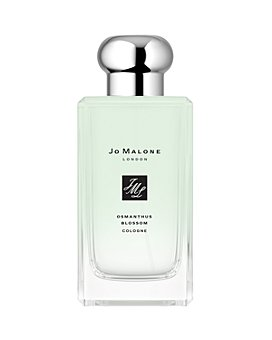 Jo Malone London - Osmanthus Blossom Cologne