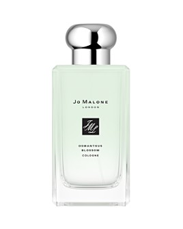 Jo Malone London - Osmanthus Blossom Cologne 3.4 oz.