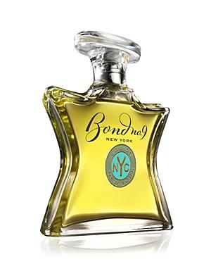 Eau de New York Eau de Parfum 1.7 oz.