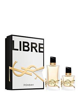Yves Saint Laurent - Libre Valentine's Day Gift Set ($208 value)