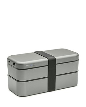 Function 101 - BentoStack Charge 8000 Tech Accessory Organizer