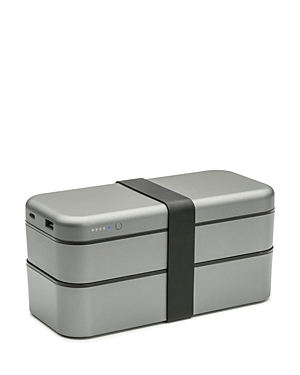 BentoStack Charge 8000 Tech Accessory Organizer