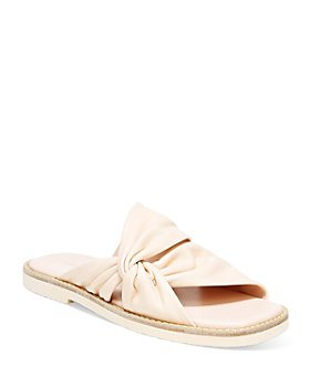 Vince - Women's Marli Slip On Sandals