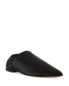 Bottega Veneta - Men's Slippers