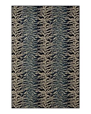 Stark Studio Rugs Essentials Tabby Area Rug, 7'10 x 10'10