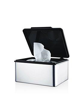 Blomus - Menoto Tissue Box