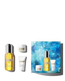 La Mer - The Glowing Energy Collection ($250 value)