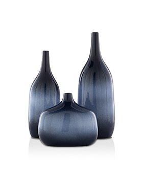 Surya - Sparta 3 Piece Vase Set