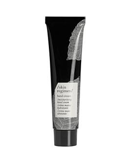 /skin regimen/ - Hand Cream 2.54 oz.