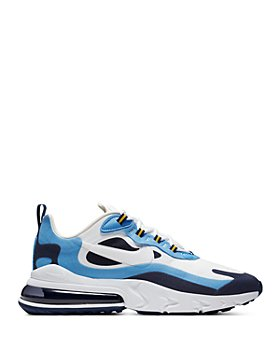 Nike - Men's Air Max 270 React Low-Top Sneakers