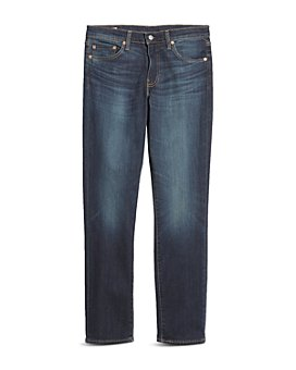 Levi's - 511 Slim Fit Jeans in Dryers Eve