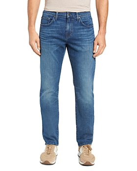 7 For All Mankind - Straight Fit Jeans in Lynnwood