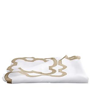 Matouk Mirasol Tablecloth, 70 x 144 Oblong-Home