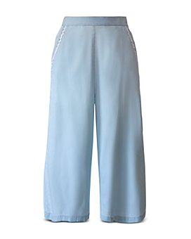 BCBGeneration - Chambray Culottes