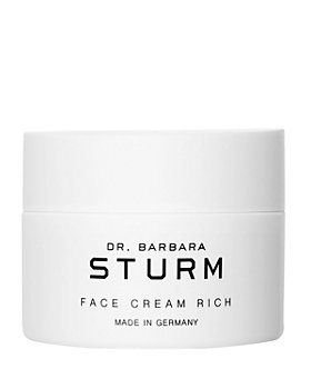 DR. BARBARA STURM - Rich Face Cream