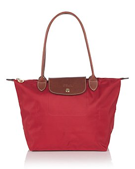 Longchamp - Le Pliage Small Nylon Shoulder Tote