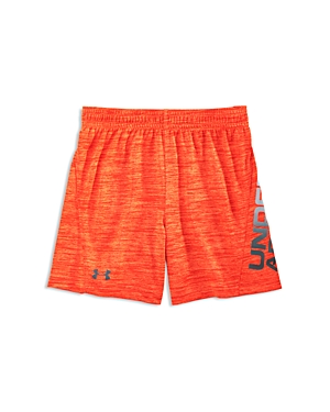 Under Armour Boys' Twist Boost Shorts - Toddler