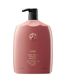 ORIBE - Bright Blonde Conditioner for Beautiful Color