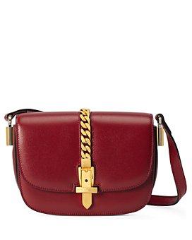 Gucci - Sylvie 1969 Mini Shoulder Bag