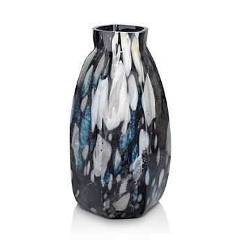 Jamie Young - Abstract Tall Vase