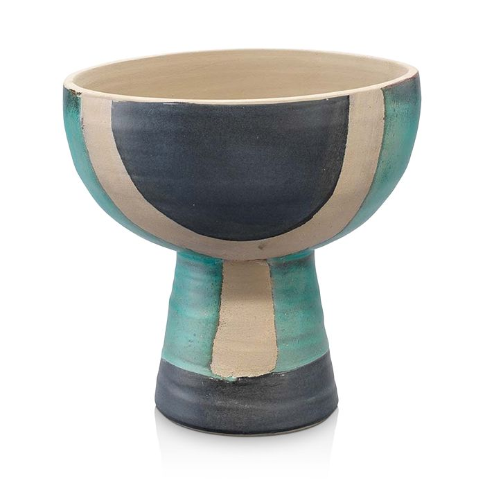 Jamie Young - Blanche Wide Vessel