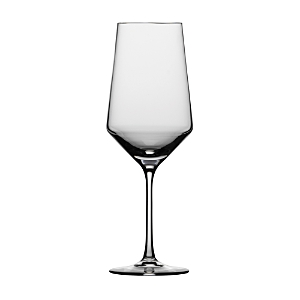 Schott Zwiesel Tritan Pure Bordeaux Glass, Set of 2