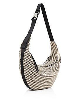 rag & bone - Riser Extra Large Hobo Bag