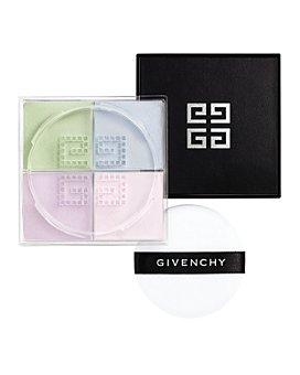 Givenchy - Prisme Libre Finishing & Setting Powder
