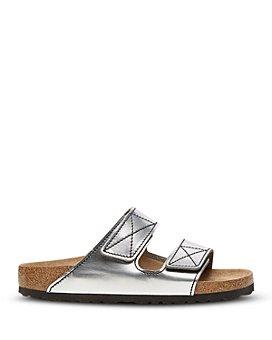 Proenza Schouler - Birkenstock x Proenza Schouler Women's  Slip On Footbed Sandals