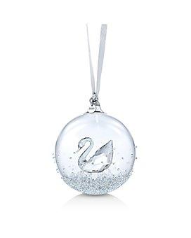 Swarovski - Annual Edition Ball Ornament 2020