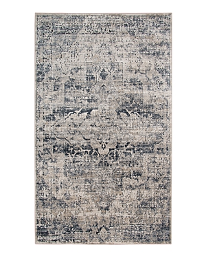 Amer Rugs Belmont Blm-6 Area Rug, 5\\\'3 x 7\\\'7-Home
