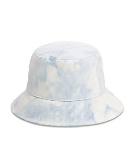 rag & bone - Ellis Cotton Bucket Hat