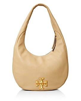 Tory Burch - Kira Deconstructed Hobo