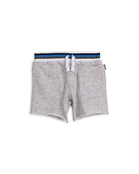 Splendid - Boys' Striped Waist Shorts - Baby