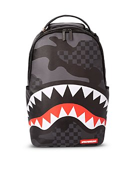 Sprayground - Boys' 3AM Backpack