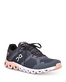 On - Women's Cloudflow Active Sneakers