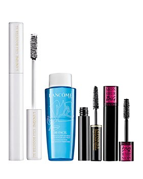 Lancôme - Cils Booster Value Set