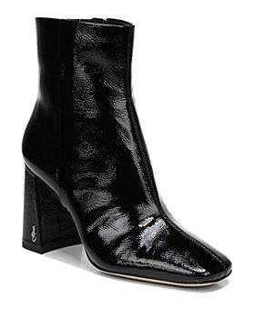 Sam Edelman - Women's Codie 2 High Heel Booties