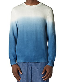 A.P.C. - Skyline Sweater