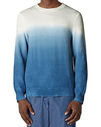 A.P.C. - Skyline Sweater