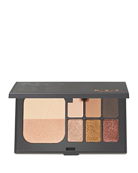PYT Beauty - No BS Eyeshadow Palette