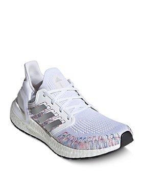 Adidas - Women's Ultraboost 20 Running Sneakers