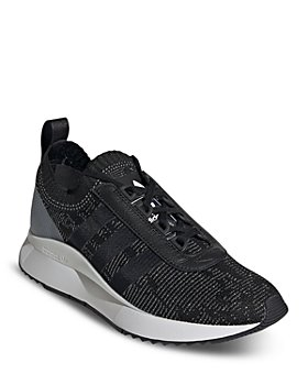 Adidas - Women's SL Andridge Platform Sneakers