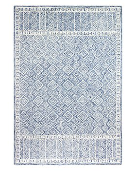 Bashian - Bashian Valencia AL-119 Rug Collection