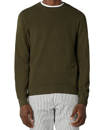 A.P.C. - Pullover Sweater